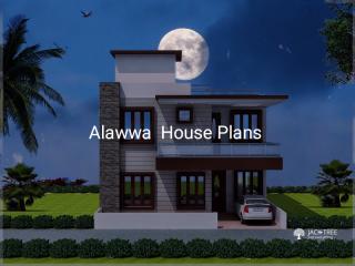 House Plans/Niwasa Salasum