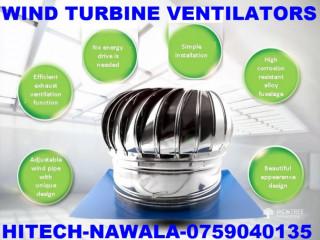 Air ventilation system srilanka,turbine exhaust fans srilanka, ventilation system suppliers srilanka , ventilation solution providers srilanka