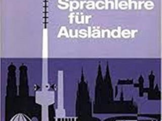German Language Classes