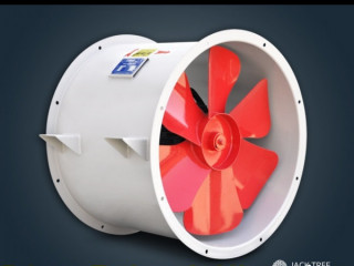 Air blowers srilanka, VENTILATION SYSTEMS SRILANKA , exhaust blowers , Shutters wall exhaust box fans srilanka , ventilation system suppliers srilanka