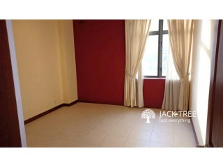 3 Bed Apartment | Colombo 02 - Colombo 02-04 - Colombo