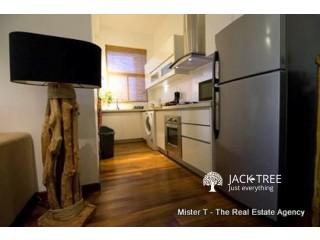 2 Bedroom Apartment | Mount Lavinia - Dehiwala-Mt.Lavinia