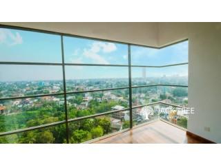 JAT Apartments | Nawala - Nawala