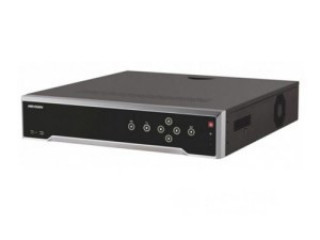 HIKVISION 16 Channel Industrial Network Video Record (NVR) for sale in Sri Lanka