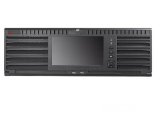 HIKVISION 128 Channel Industrial Network Video Record (NVR) for sale in Sri Lanka