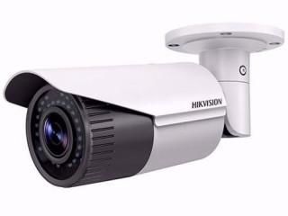 HIKVISION 3MP Industrial IP Camera for sale in Sri Lanka