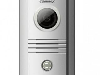 COMMAX OUTDOOR UNIT CAMERA Model - VRC-40K