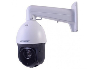 HIKVISION PTZ Speed Dome Camera for sale in Sri Lanka-DS-2AE7230TI-A