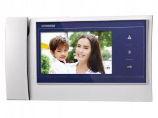 COMMAX VIDEO DOORPHONE SYSTEM