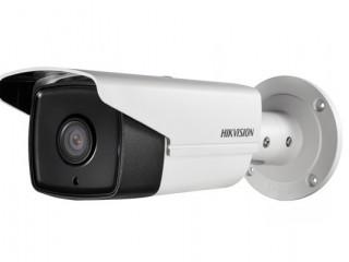 HIKVISION 3MP Industrial IP Camera