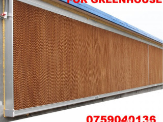 Greenhouse Poultry farms cooling systems  srilanka , VENTILATION SYSTEMS SRILANKA , green house cooling systems srilanka