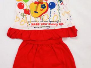 Hansadee Mother & Baby Items
