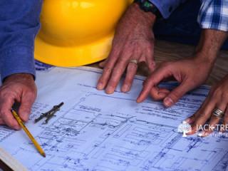 Chandana Builders