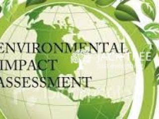 Mahaweli Consultancy Bureau, Ministry of Mahaweli Development and Environment