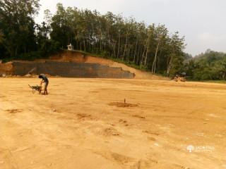 Rovel Constructions