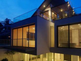 Housing Constructions