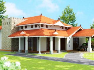 Siri Niwasa Real Estate & Engineering (Pvt) Ltd