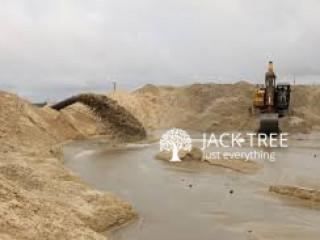 Jana Civil Engineering Construction