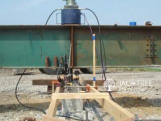 Pile Test Consultants (PVT) LTD