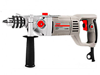 CROWN IMPACT DRILL 1050W 16MM