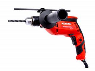 KEYANG Impact Drill 650W