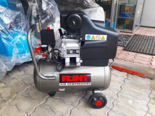 FLINT Air Compressor 25L 2HP