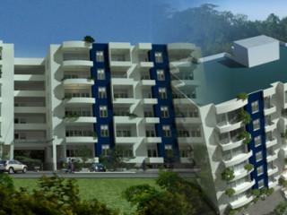 Gampaha Development Company Pvt Ltd