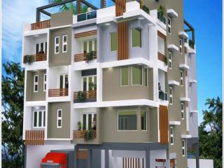 Nethmi Engineering & Construction (Pvt) Ltd