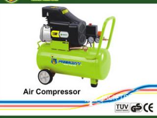 Air Compressor PC-24L