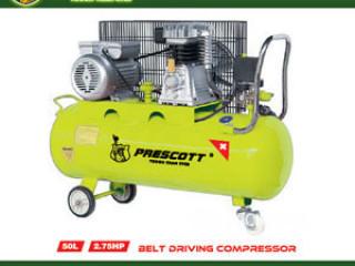 Belt Compressor PAB50Z