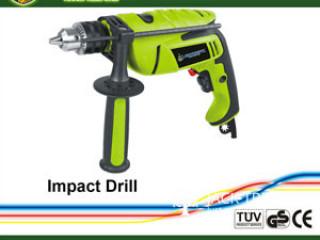 PRESCOTT Impact Drill PT0201305