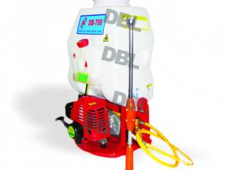 DBL Chemical Sprayer