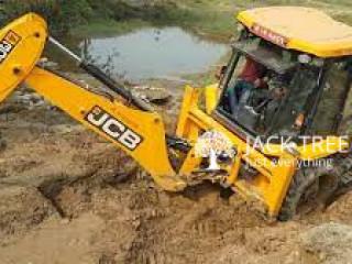Excavater -PC 120