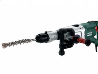 KHE 96 (600596000) Combination Hammer