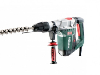 KHE 5-40 (600687000) Combination Hammer