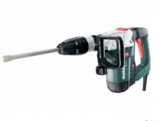 MHE 5 (600688000) Chipping Hammer