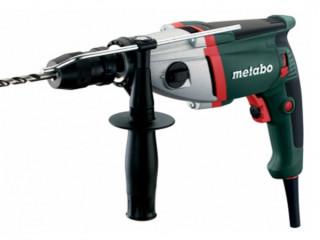 SBE 710 (600862500) Impact Drill
