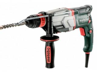 KHE 2860 Quick (600878500) Combination Hammer