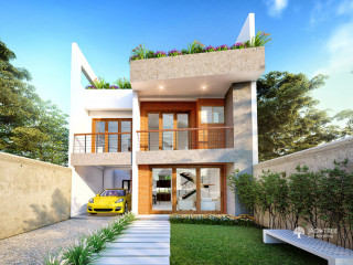 Residential Desing & Construction