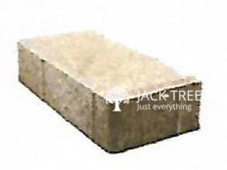 Rough Finish Cobble type block