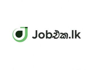 Best Employment Agency in Sri Lanka