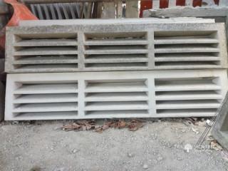 Prasanna Concrete Works