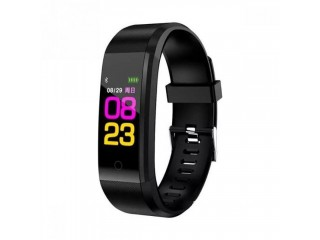 BLUETOOTH SMART WATCHES (New)