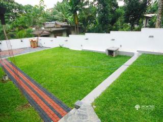 Land Developments