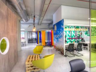 Interioer Solutions - Flooring / Wall