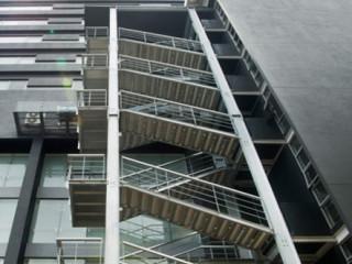 Premier Entrance Technologies (PVT) Ltd