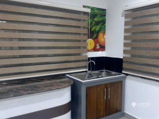 Supply and Install All Kind of Blinds