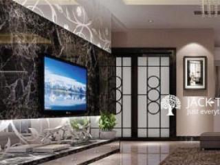 ICO Tile - PVC Wall Panels