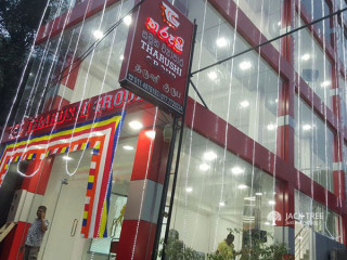 All Kind of Building Cladding, Ceiling Cladding, Wall Cladding and Designing Works