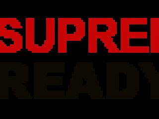 Supreme Ready Mix
